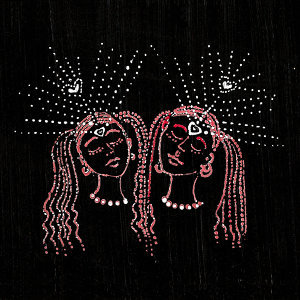 Crystal Fighters (水晶戰士樂團) 歌手頭像