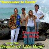 Daniela de Mari and the Breath of Life