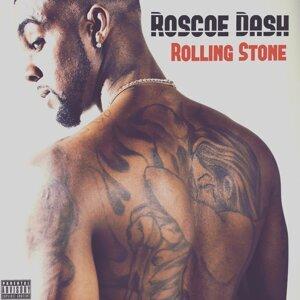 Roscoe Dash 歌手頭像