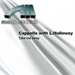 CAPPELLA WITH L.HOLLOWAY 歌手頭像