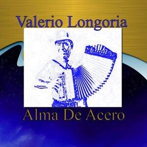 Valerio Longoria