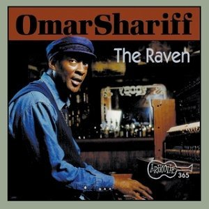 Omar Sharriff 歌手頭像