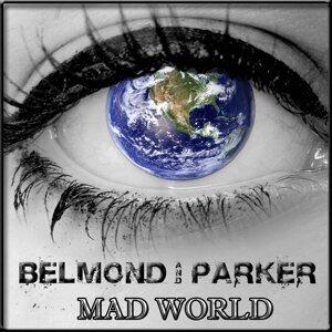 BELMOND & PARKER 歌手頭像