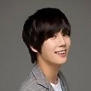 Park Jung Min (박정민)