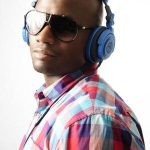 DJ Kaos