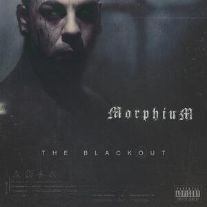 Morphium 歌手頭像