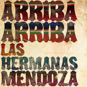 Las Hermanas Mendoza 歌手頭像
