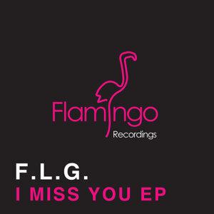 F.L.G.