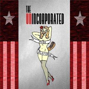 The Unincorporated 歌手頭像