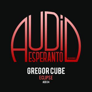 Gregor Cube 歌手頭像