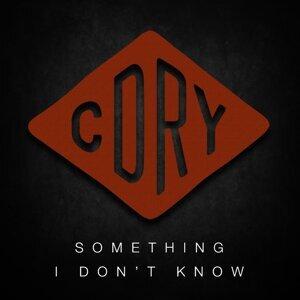 Corderoy 歌手頭像