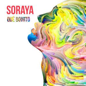 Soraya (薩蕾雅) 歌手頭像