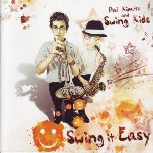 Dai Kimoto & Swing Kids