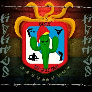 Kaktus 歌手頭像
