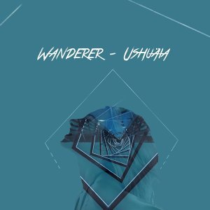 Wanderer 歌手頭像