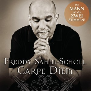 Freddy Sahin-Scholl (佛雷迪) 歌手頭像