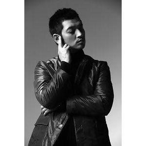 Bobby Kim (바비 킴) 歌手頭像