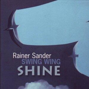 Rainer Sander 歌手頭像