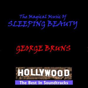 GEORGE BRUNS 歌手頭像