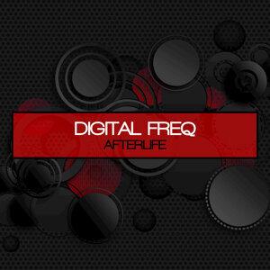 Digital Freq
