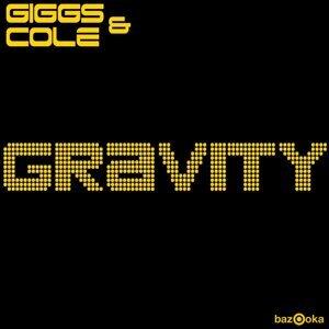 Giggs & Cole 歌手頭像