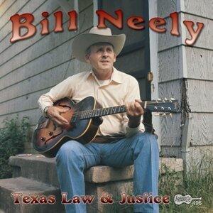Bill Neely 歌手頭像