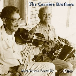 The Carriere Brothers 歌手頭像