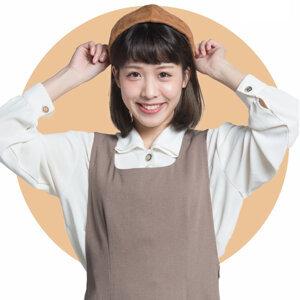 劉蘊晴 歌手頭像