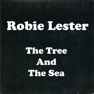 ROBIE LESTER 歌手頭像