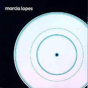 MARCIA LOPES 歌手頭像