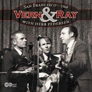 Vern & Ray