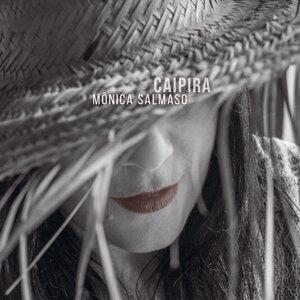 Mônica Salmaso 歌手頭像
