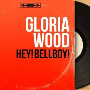 GLORIA WOOD 歌手頭像