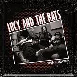 Lucy and the Rats