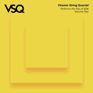 Vitamin String Quartet 歌手頭像