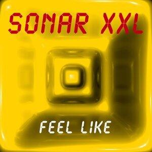Sonar XXL 歌手頭像