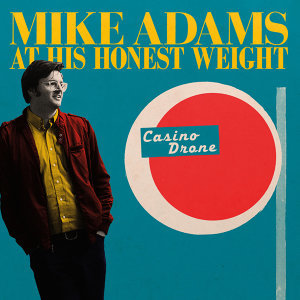 Mike Adams at His Honest Weight 歌手頭像