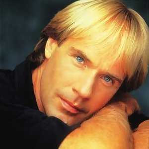 Richard Clayderman (理查克萊德門)