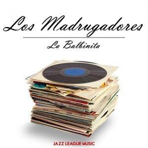 Los Madrugadores 歌手頭像