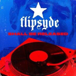 Flipsyde 歌手頭像
