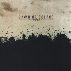 Dawn Of Solace 歌手頭像