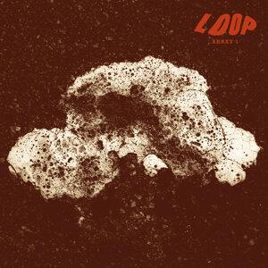 Loop 歌手頭像