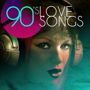 Love Songs 歌手頭像