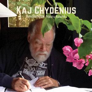 Kaj Chydenius
