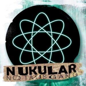 Nukular 歌手頭像