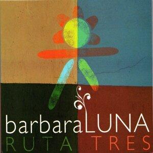 Barbara Luna 歌手頭像