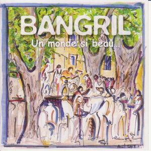 Bangril