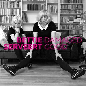 Bettie Serveert 歌手頭像