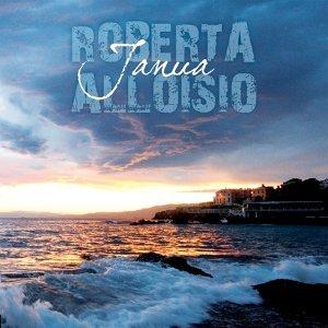 Roberta Alloisio 歌手頭像
