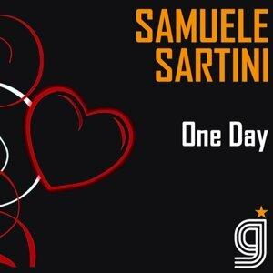 Samuele Sartini 歌手頭像